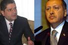 Erdoğan bir laf etti Ermenistan korktu