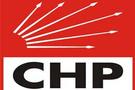 Adana CHP'de derin kriz!