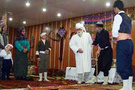Şehitler Kürtçe tiyatroyla anıldı