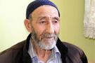 87 yaşında ama resmen ölü