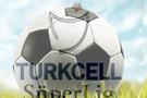 Turkcell Süper Lig'de görünüm