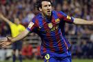 Messi kesin uzaylı! (video)