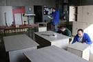 Bakırköy Belediyesi'nden okullara mobilya