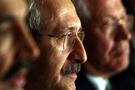 Kılıçdaroğlu'ndan türbana sessiz destek