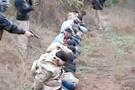 PKK öldürdü suçu askere attı!