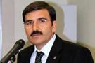 AK Parti'den Durak'a 'takdir' cevabı