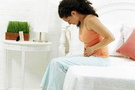 Karın ağrısı neyin belirtisi?