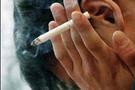 Evli erkekler daha çok sigara içiyor
