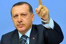 İşte Erdoğan'ın ABD'ye gidiş nedeni