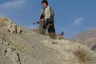 PKK'lılar birbirine düştü