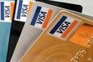 Kredi kartlarında korkutucu sonuç