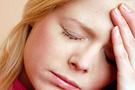 Baş ağrısına alternatif tedavi