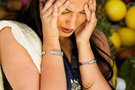 Migren ağrısını dindiren doğal yağ