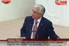 MHP'den hükümete sert eleştiri