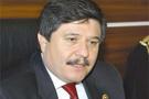AK Parti o senaryoyu netleştirdi
