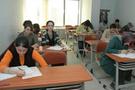 MEB'den velilere özel okul teşviği geliyor