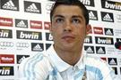 Ronaldo'dan Messi'ye mesaj var