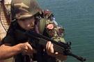 Yunan bakan Türk askeri istedi