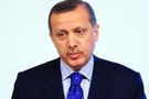 Papandreu Erdoğan'a telefon etti