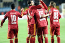 Yazarlardan Galatasaray analizi
