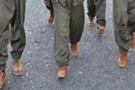 Hem memurum hem PKK'lı
