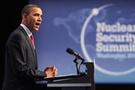 Çin de İran'a nükleer baskı yapacak
