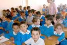 Diyarbakır'a 4477 derslik lazım