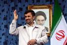 ABD İran ile diyalog yolunu kapattı