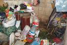 Samsun'da çöp sorununa ödüllü çözüm