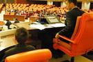 Öğrenci Meclisi'ne 23 Nisan Ayarı