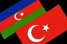 Türkler çırpınıyor Azeriler oralı değil!