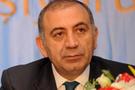 30 kalem borca affa CHP çok kızdı!