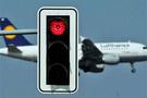 Avrupa'da uçuş yasağı gevşiyor