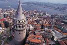 Vay be! İstanbul'un bütçesine bakın