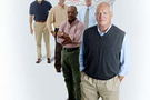 Her prostat büyümesi ameliyat edilir mi?