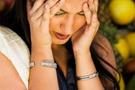 Baş ağrısı hakkında merak ettikleriniz