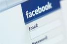 Facebook'taki hesabınız tehlikede