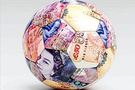 Parasını futbola yatıran kazanıyor