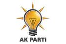 AK Partili 7 il başkanı istifa etti