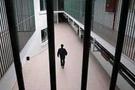 Karabük'e T tipi cezaevi yapılıyor
