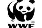 WWF'den 3. köprü güzergahına tepki!
