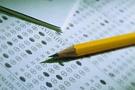 Ales sınavı yarın yapılacak!