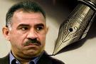 Öcalan'ın Meclis'ten bir isteği var!