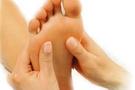 Sağlıklı bir hayat için ayaklara dikkat!