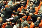 Meclis'in yüzde 63'ü yenilendi