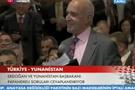 Erdoğana laf atınca TRT kırpıverdi