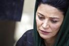 İranın ricasına rağmen film vizyonda