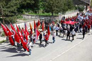 Bitlise Gençlik Haftası kutlandı