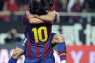 El Classico öncesi Barcelona'ya şok!