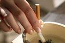 Sigarayı bırak ödül kazan